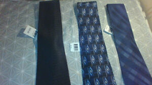 Brand new with tags Stonehenge Men's Ties