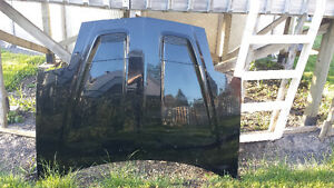 Hood/Capot de Pontiac Firebird/Trans Am (génération 1993-1997)
