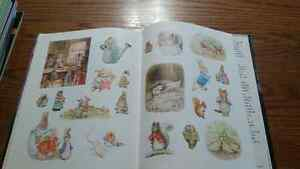 Rare Find! Toys & Designs from Beatrix Potter Kitchener / Waterloo Kitchener Area image 4