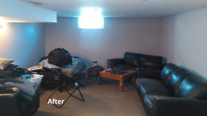 free Estimates for painting and drywall repairs Windsor Region Ontario image 5