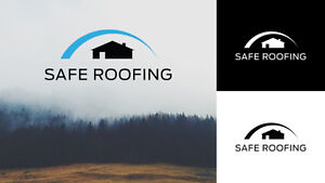 Get your roof done Right at Safe Roofing Edmonton Edmonton Area image 1