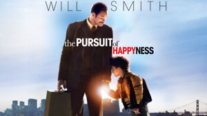GA tickets for The Pursuit Of Happiness, Vancouver, BC | NOV 10.