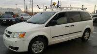 2008 Dodge Grand Caravan **MEILLEUR PRIX EN VILLE!!**BEST PRICE!
