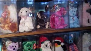 Beanie Babies Collection London Ontario image 4