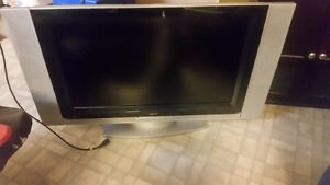 """32"""" Acer LCD TV"""