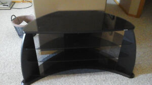 TV Stand 75.00