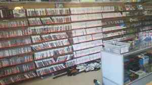HUGE SELECTION OF VIDEO  GAMES AT PMARKET GAMES