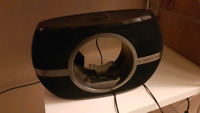 Ipod touch Dock and Charger