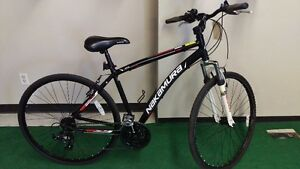 New and Used Mountain bikes for Sale