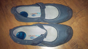 Perfect Blue Shoes - for sale !