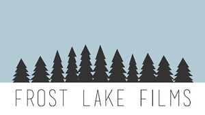 Frost Lake Films: Video Production London Ontario image 1