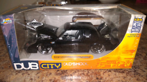 1987 Buick Grand National Diecast