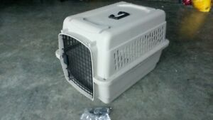 Great Choice Med Size Dog Kennel 24x16x15""