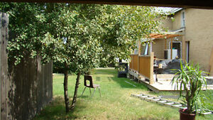 4-5 bedroom for rent Town of Arcola, Sk