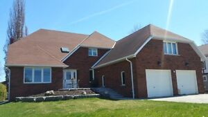 OPEN HOUSE - 65 Canal St., Keswick - Sat Apr 30th - 2-4pm