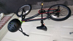 Sims bmx for sale.