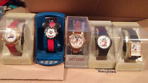 Mickey Mouse collectibles Windsor Region Ontario image 4