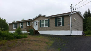 Open House Today ,July 24,Sunday 2-4,Need Quick Sale!!
