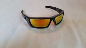 100% UV Protection Oakley Style Sunglasses