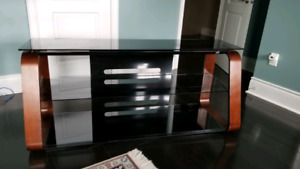 TV Stand by Bell'O