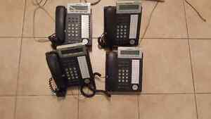 "Office phone for sale ""Panasonic"""