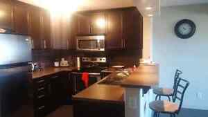 Large room 5 min from Century LRT Ellerslie all INCLUSIVE!!!