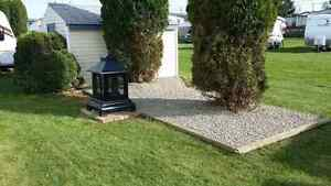South Quesnel park. Many upgrades. won't disappoint Prince George British Columbia image 6