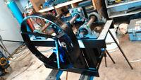 BriteArc Fabricators - Welding and Fabrication