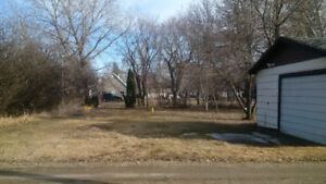Tugaske, SK Lots for sale