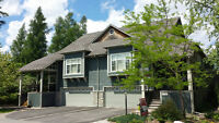 Spectacular Model Home 44 Marsh Sparrow Private