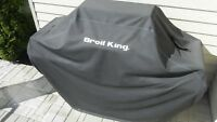 Broil King Barbeque