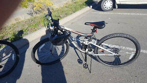 Mongoose Brand new cycle for sale