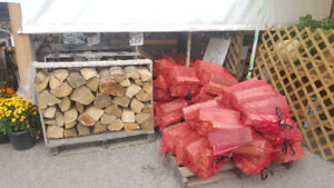 Firewood for Sale for all types of fires