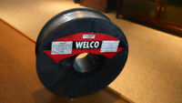 Welco Stainless Mig wire .035 308