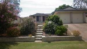 1 Bedroom for rent in Churchill Churchill Ipswich City Preview