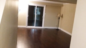 Two Fully Furnished Bedroom in newly renovated house for May 01