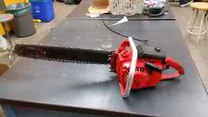 Home lite XL 12 chainsaw