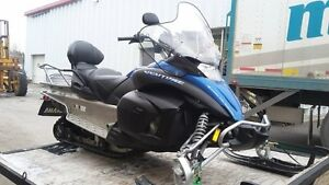 Motoneige à vendre Yamaka Venture MP 4 temps