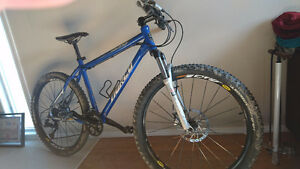Reduced NORCO with major upgrades