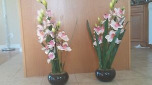 Decorative flower for sale