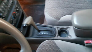 2000 Chevrolet Malibu L Sedan  $1400 OBO