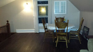 FURNISHED ROOMS - For short or long term. Sarnia Sarnia Area image 6