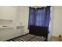 Edit nice room available to rent close to upton park st