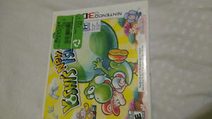 Nintendo 3ds xl with 6 games London Ontario image 4