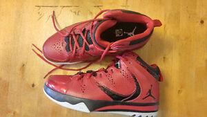 Souliers de Basket Air Jordan VP 2013 NEUFS