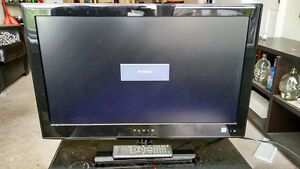 "26"" 1080P LCD Fluid TV (WILLING TO NEGOTIATE PRICE)"