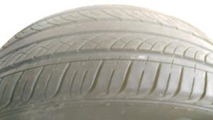 """Monza Wheels 16"""""""