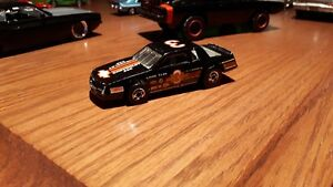 Hot Wheels Chevy's. Group 32. London Ontario image 3