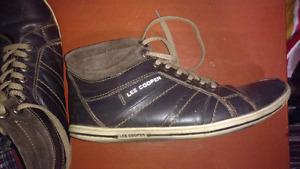 Original lee cooper shoes