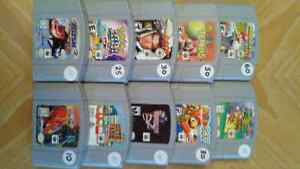N64 GAMES AND SYSTEMS